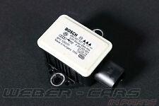 Audi A4 8K A5 8T 8F (auch Facelift) Drehrate *Sensor* Drehratensensor 8R0907637B