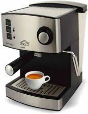 DCG ES6514 Macchina per Caffè Espresso - Argenta