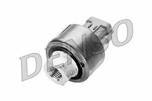 Denso Climatisation Pression Interrupteur Pour Fiat Doblo Monospace 1.3 51KW