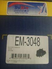 EM-3048 Westar Engine Mount 5L2Z6038AD Ford Explorer Engine Mount  NEW