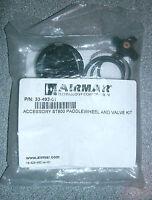 Raymarine Autohelm ST60 ST800 Speed Transducer Service kit Airmar 33-493-01 D234