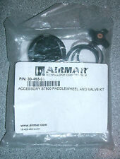 Autohelm ST60 ST800 Speed /Temp Transducer Service kit Airmar 33-493 -01