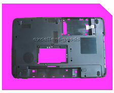 "NEW Toshiba Satellite C650 C650D 15.6"" laptop Bottom Base Case Cover V000220070"