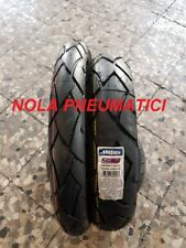 Coppia pneumatici 90/90-21 54V e 140/80-17 69V Mitas TERRAFORCE dot2017