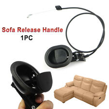 Recliner Replac Parts For Ashley Recliner Pull Handle Chair Sofa Couch Release