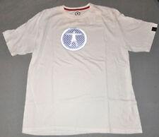 newest df7b6 998bf Dwyane Wade NBA Shirts for sale   eBay