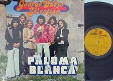 Near Mint (NM or M-) 1st Edition Pop 33 RPM Vinyl Records