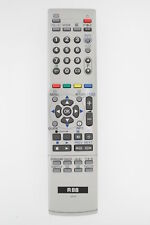 Replacement Remote Control for Bush IDLCD26TV22HD