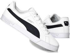 Puma Smash Baskets Speed Chaussures de Sport Cat avenir Retro 359622 010 EUR 43