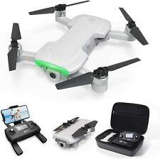 Holy Stone HS510 GPS FPV Drohne mit 4K HD Kamera Mini Faltbare RC Quadcopter