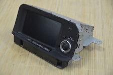 BNR34 Multi Function Display (MFD) - R34 Skyline GT-R