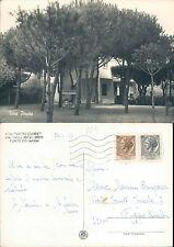 FORTE DEI MARMI,VILLA SACRO CUORE,VIAGGIATA -F.G.TOSCANA(LU)N.43224