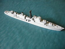 Military Nautical Collectable Models