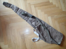 !!! USSR original Soviet rifle Mosin-Nagant / SVT-40 / AVT-40 COVER 130cm=51''