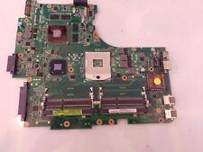 ASUS  N53SN-XR2  Intel Laptop Motherboard 60-N4PMB1300-B02   7G13