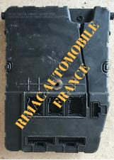 UCH X84 N1 Renault Megane Scenic 2 8200306433 S118400120 C