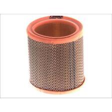 Filtro dell'aria JC B2P015PR Premium