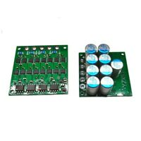 Lithium battery Active Equalizer protection board 4S 5A Balance Li-ion Lifepo4