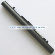 Genuine Toshiba Satellite Pro R50 Battery Pa5212u-1brs 2800 Mah-