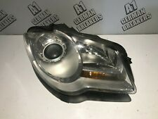 GENUINE 06-09 VW TOURAN MK1 OSF DRIVER FRONT HEADLIGHT 1T2941006B