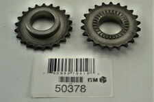 Pump Gear  ITM Engine Components  50378
