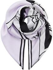 Brand New Givenchy Bambi silk scarf