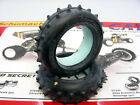 Schumacher 2018 TOP CAT CLASSIC T654 Front Full Spike Tire Set Fits Vintage NEW!