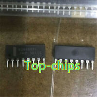 5PCS New NJM4565L Manu:JRC Encapsulation:ZIP-8,DUAL OPERATIONAL AMPLIFIER