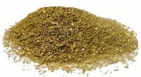 KDF 55 Water Filter Media: Chlorine, Heavy Metal, Bacteria, Iron Removal (1 lb)