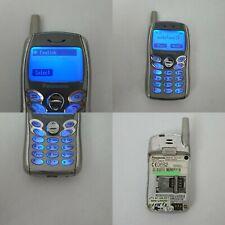 CELLULARE PANASONIC MINI EB GD55 GSM SIM FREE DEBLOQUE UNLOCKED G50 G51 A100