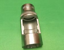 Lincoln/Ford BMW M21 M41 M51 N73 Diesel Engine Injector 27MM Socket Tool 135 320
