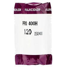 FUJIFILM Fujicolor PRO 400H 120 -  Pellicola negativo colore