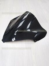 Windscreen for Suzuki GSXR 1300 Hayabusa 08 09 10 13 Windshield Fairing 33#G BKD