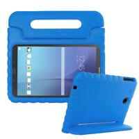 "Galaxy Tab E 9.6 Case for kids EVA Foam Cover For Samsung Galaxy Tab E 9.6 ""T560"