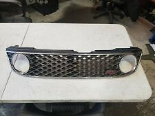 Nissan stagea grill C34 grile 1999