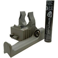 Streamlight 75277 Stinger Piggyback Smart Charger Holder Incl. Battery