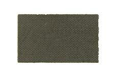Genuine HTC Wildfire S Fabric Conductive Sheet - 72H05456-00M