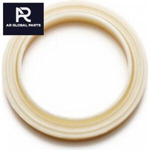 STOLLAR/SAGE/BREVILLE GROUPHEAD GASKET STEAM RING 54 mm SP0001474