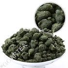 Supreme Organic Lan Gui Ren Taiwan Renshen Fitness Loose Ginseng Oolong Tea Leaf