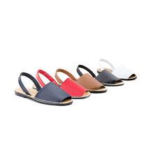 Damen WeiteeGünstig Sandalen KaufenEbay Espadrille Normale N08wvmOn