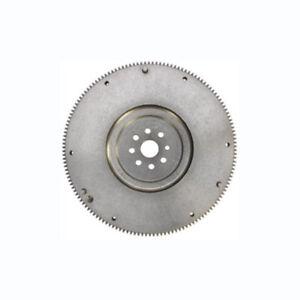 Flywheel  Brute Power  50-6533