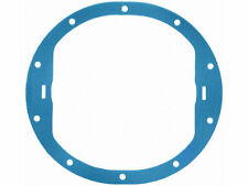 For 1965-1975, 1981 Chevrolet Bel Air Differential Cover Gasket Felpro 12753QT