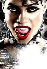 Sin City Movie Poster 24in x36in