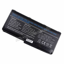 New 12Cell Laptop Battery For Toshiba Satellite P505-S8980 P505-S8971 P505-S8970