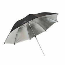 52inch Photography Umbrella Photo Lights Video Lighting Reflector