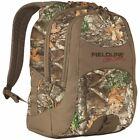 Fieldline Matador Backpack, Realtree Edge, FCB037FLP-RTED Backpacking Packs