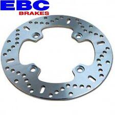 EBC DISQUE DE FREIN rotor arrière standard CR500 89-01 CR125 89-97 CR250 89-96