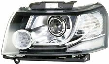Hella Headlight among other Things For Land Rover Freelander 2 Fa _Front Left