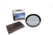 Cokin Filter A164 Pol cirkular