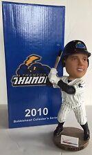 Jesus Montero Bobblehead- Trenton Thunder 2010 SGA NY Yankees